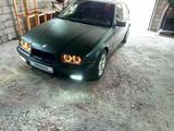 BMW 318 1992 года за 1 000 000 тг. в Щучинск – фото 3