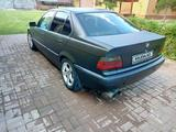 BMW 318 1992 года за 1 000 000 тг. в Щучинск – фото 4