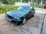 BMW 318 1992 года за 1 000 000 тг. в Щучинск – фото 5