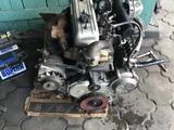 Двигатель Foton Forland в Алматы – фото 2