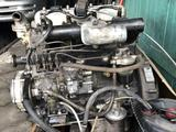 Двигатель Foton Forland в Алматы – фото 3