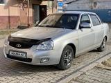 ВАЗ (Lada) 2170 (седан) 2013 года за 2 300 000 тг. в Талдыкорган