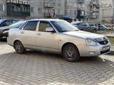 ВАЗ (Lada) 2170 (седан) 2013 года за 2 300 000 тг. в Талдыкорган – фото 3