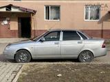 ВАЗ (Lada) 2170 (седан) 2013 года за 2 300 000 тг. в Талдыкорган – фото 4