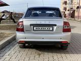 ВАЗ (Lada) 2170 (седан) 2013 года за 2 300 000 тг. в Талдыкорган – фото 5