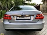 Mercedes-Benz E 350 2010 года за 8 700 000 тг. в Алматы – фото 4