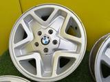 Диски r15/5 112 BMW за 35 000 тг. в Караганда