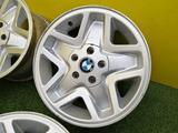 Диски r15/5 112 BMW за 35 000 тг. в Караганда – фото 2