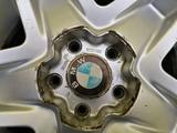 Диски r15/5 112 BMW за 35 000 тг. в Караганда – фото 3