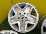 Диски r15/5 112 BMW за 35 000 тг. в Караганда – фото 4