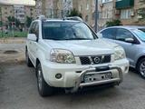 Nissan X-Trail 2005 года за 3 700 000 тг. в Атырау