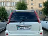 Nissan X-Trail 2005 года за 3 700 000 тг. в Атырау – фото 3