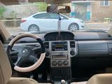 Nissan X-Trail 2005 года за 3 700 000 тг. в Атырау – фото 5
