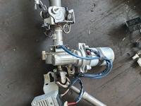 Рулевая колонка с усилителем на короллу 150 2011г. В американец за 80 000 тг. в Алматы