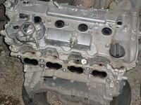 Двигатель 2литра на тойота камри за 690 000 тг. в Алматы