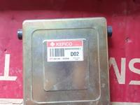 Блок управления двигателем за 25 000 тг. в Кокшетау