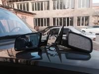 Зеркала на БМВ е60 за 25 000 тг. в Шымкент