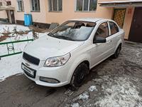 Chevrolet Nexia 2020 года за 3 800 000 тг. в Алматы