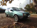 ВАЗ (Lada) 2108 (хэтчбек) 1999 года за 550 000 тг. в Уральск – фото 4