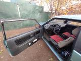 ВАЗ (Lada) 2108 (хэтчбек) 1999 года за 550 000 тг. в Уральск – фото 5
