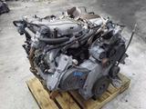 Контрактный двигатель (АКПП) Hyundai Santa Fe Tucson G6DA, G6DC, G6DB за 330 000 тг. в Алматы – фото 2