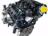 Контрактный двигатель (АКПП) Hyundai Santa Fe Tucson G6DA, G6DC, G6DB за 330 000 тг. в Алматы – фото 3