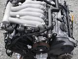 Контрактный двигатель (АКПП) Hyundai Santa Fe Tucson G6DA, G6DC, G6DB за 330 000 тг. в Алматы – фото 4