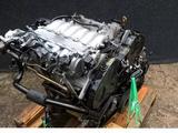Контрактный двигатель (АКПП) Hyundai Santa Fe Tucson G6DA, G6DC, G6DB за 330 000 тг. в Алматы