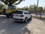 BMW X5 2007 года за 9 000 000 тг. в Алматы – фото 5