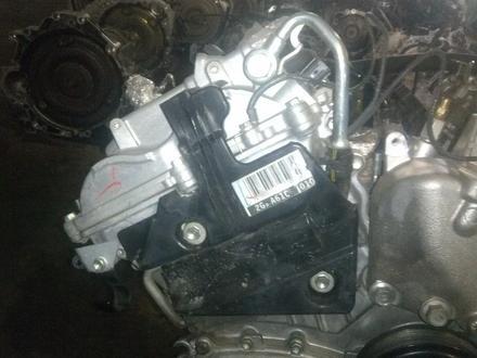 Контрактный Двигатель на Toyota Camry 2GR-FE за 750 000 тг. в Усть-Каменогорск – фото 4