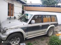 Mitsubishi Pajero 1994 года за 2 000 000 тг. в Алматы