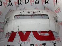 Передний Бампер Toyota LAND Cruiser 150 за 60 000 тг. в Алматы