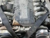 Двигатель М70 5.0 Бмв 90г за 220 000 тг. в Усть-Каменогорск
