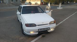 ВАЗ (Lada) 2114 (хэтчбек) 2010 года за 1 150 000 тг. в Караганда