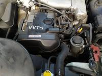 Двигатель 1 jz ge 2.5 mark 2 за 38 000 тг. в Алматы