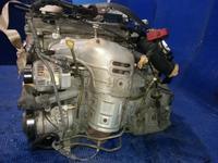 Двигатель мотор Toyota 1AZ-D4 2.0 Контрактные моторы из Японии за 95 100 тг. в Алматы