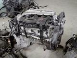 Двигатель ES300, 1mz Лексус за 495 000 тг. в Кызылорда