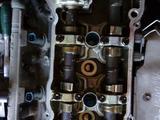 Двигатель ES300, 1mz Лексус за 495 000 тг. в Кызылорда – фото 3