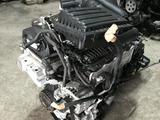 Двигатель VW CJZ 1.2 TSI за 900 000 тг. в Павлодар