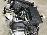 Двигатель VW CJZ 1.2 TSI за 900 000 тг. в Павлодар – фото 3