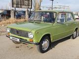 ВАЗ (Lada) 2101 1974 года за 950 000 тг. в Актобе