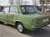 ВАЗ (Lada) 2101 1974 года за 950 000 тг. в Актобе – фото 3