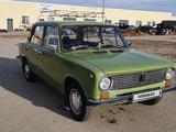 ВАЗ (Lada) 2101 1974 года за 950 000 тг. в Актобе – фото 4