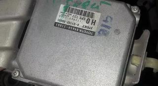 Компьютер рейки за 70 000 тг. в Алматы