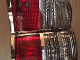 Задние фонари за 140 000 тг. в Актау – фото 3
