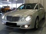Mercedes-Benz E 350 2007 года за 6 500 000 тг. в Алматы – фото 2