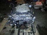Двигатель за 385 000 тг. в Алматы