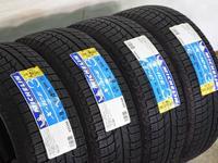 Зимние новые шины Michelin/X-ICE 3 за 230 000 тг. в Алматы