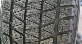 Шины Bridgestone 285/65/r17 DMV3 Новинка за 66 000 тг. в Алматы