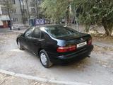 Honda Accord 1993 года за 610 000 тг. в Тараз – фото 3
